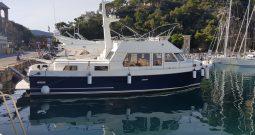 Ocean Alexander 456
