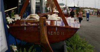 Nemo2 2020-05-25 alle 18.03.07