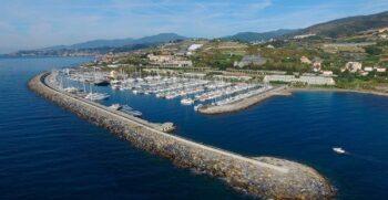 porto-turistico-marina-degli-aregai-01-a88170af286764de1c71ba0e7ab9e0cb