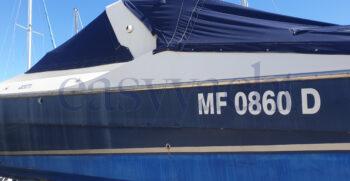 Benetti 45 offshore316_103150