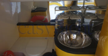 Benetti 45 offshore316_103555
