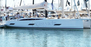 ELEVAYACHT – THE FIFTY940951_68145ELEVAYACHT – THE FIFTY7ELEVAYACHT – THE FIFTY26459_2910563843165913088_n