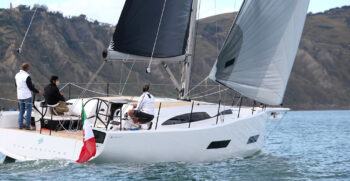 ELEVAYACHTS – FORTYTWO3514987_ELEVAYACHTS – FORTYTWO36477583390479_ELEVAYACHTS – FORTYTWO32880009867194506_n