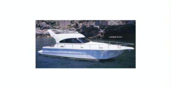 cayman-38-fly-27244110130751495252566567674568x